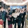 大田呉服店のマスクへの取り組みがニュースになりました!の画像