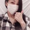 #医療従事者に感謝の画像