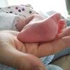 産後1ヶ月半の心境の画像