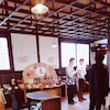 福島放送さま「ヨジデス」で紹介されます!の画像