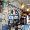 韓国グルメ★メキシコ料理の画像