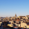 2020 trip 1... day 6...イスタンブールの画像