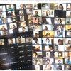 圧巻の100人zoomレクチャー会!の画像