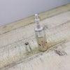 プラセンタを愛する会社が作ったこだわりのプラセンタ美容液プラデューアクロスの画像