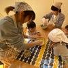 食育スクール「青空キッチン」4月のメニューの画像