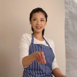 6月にスパイス料理の本が発売になります。の画像