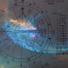 牡牛座の新月に発表の画像