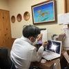 オンライン診療の画像