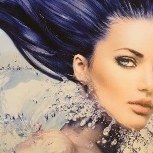 脱毛の種類とメカニズムについての画像