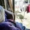 洗濯日和。の画像