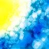 5月♪Zoomを使って自宅から参加できる 満月&新月ヒーリングのお知らせ♡の画像
