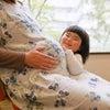 ママと妊婦さんのちょっとこころが軽くなるコミュニティ 上田市の画像