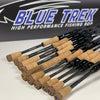 BLUE TREKがついに発売!!の画像