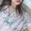 GU×KEITA MARUYAMAデザイナーコラボ【ファッション】の画像
