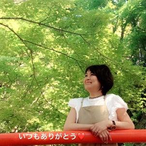 ♡新しい生き方♡の画像