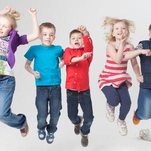 子どもが楽しくなるオンラインレッスンへ導く⑤つの方法の画像