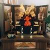日本古来のアロマセラピー「菖蒲湯」の画像