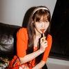 【韓国情報】アイドルから学ぶ、最新流行ファッション!!の画像