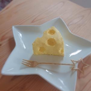 13)Yuhさんのオシャレな映えるカフェ飯【おうちごはん】の画像