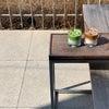 【韓国カフェ】ユニークなビューポイントのソチョンカフェの画像