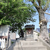 GWあまがさきお散歩(3) 塚口本町の画像