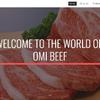 28日目:食べる楽しみ♪美味しい肉を喰らおうの画像