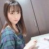 STU48 「終息を願って」手作りミサンガ企画 アイドルの健気な姿に胸アツ!の画像