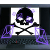 詐欺メールから身を守るための実例集の画像