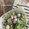 Happy mother's dayの画像