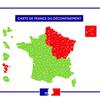フランス外出禁止令解除・規制緩和第2フェーズへ移行!の画像