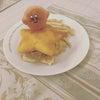 手作りパンの画像