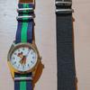 【超おススメ】セブンネット限定付録がアツい!ミッキー腕時計にミニバッグ♪の画像