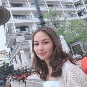 ♡高校を卒業する娘♡の画像
