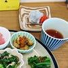 5/21(木)ku-u-kiさんのお弁当予約販売。の画像