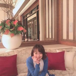 ♡カズリStory〜私の履歴書#1♡の画像