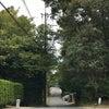 相生山の画像