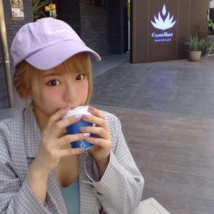 【大阪】道頓堀クリスタルエグゼ【ホテル】の画像