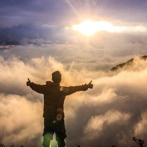 年収に関係なく幸福度を上げる方法の画像