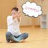 【東京ママたちオンラインレッスン開催しました】mimi主催による幼児レッスン1回目でした♡の画像