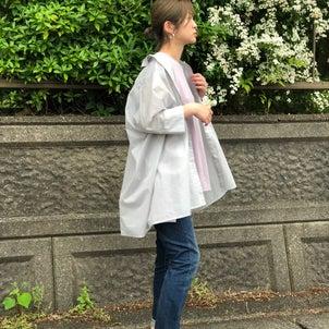 今から着たい羽織特集♡の画像