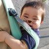 予防接種とオンラインレッスンの画像