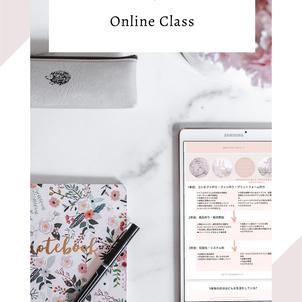 インスタグラムを仕事に繋げたい方向けのオンラインコース 5月30日よりスタート!の画像