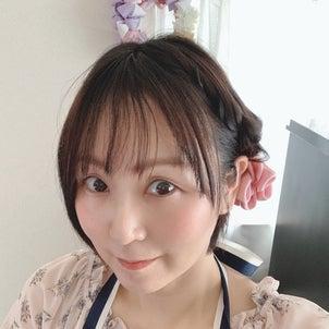 レッスン前のお写真♡髪型や服をご紹介の画像