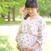 オンリーワンのマタニティーフォトが栃木県で撮影できますの画像