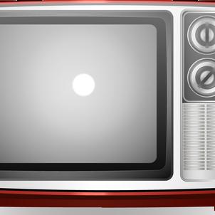 TVやマスコミはいったい誰のもの?の画像