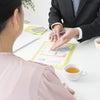 テレワークで仕事に対する考え方は変わるのか。の画像