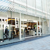 【ZARA】ほぼ全店舗営業再開しておりまーす!の画像