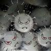 ☆【コロナ対策応援企画】エアコンリフレッシュキャンペーン☆の画像