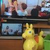 Global Virtual Early Childcareの感想が届いています!!!の画像