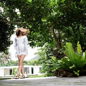 ■アフターコロナの石垣島旅■ 三密無縁な石垣島のリゾートホテル5選の画像